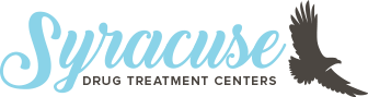 Drug Treatment Centers Syracuse (315) 679-4395 Alcohol Rehab
